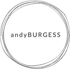 Andy Burgess